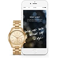 amazon best sellers best womens smartwatches
