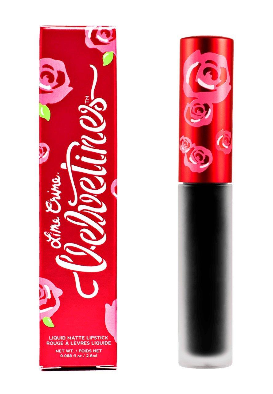 Lime-Crime-Velvetines-Long-Lasting-Liquid-Matte-Lipstick
