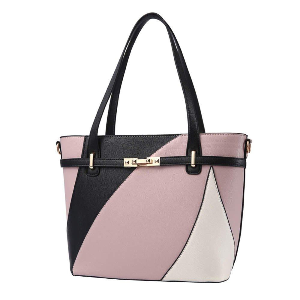 Women Bags Hit Big Handbag Shoulder Messenger Bag