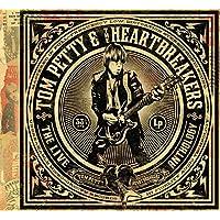 The Live Anthology (Vinyl)