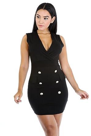 Amazon Giti Online Marine Concept Dress Clothing