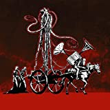New dark age tour ep 2015 a.d. [Vinilo]