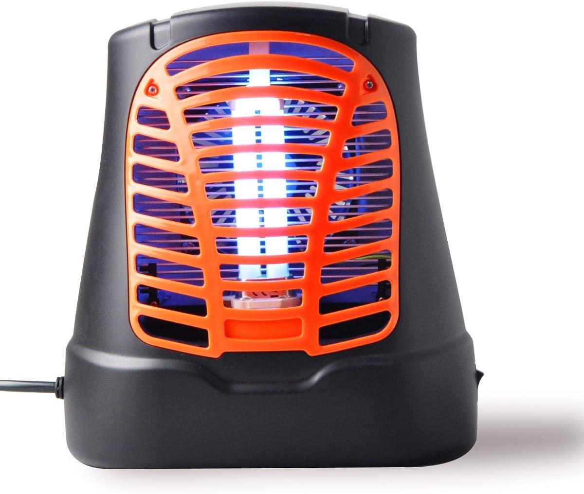 Armadilha para Mosquitos Bug Trap RelaxMedic RM-AI1515