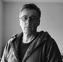 Raoul Morris