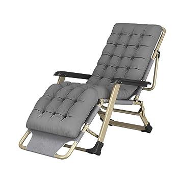 Amazon Com Cgf Lounge Chairs Folding Recliners Folding Recliner