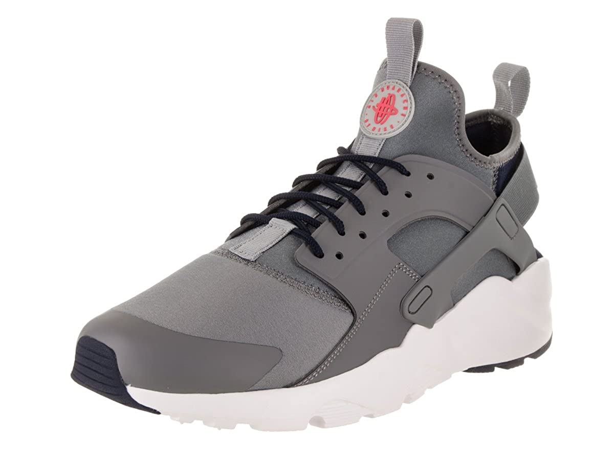 Nike Air Huarache Run Ultra Baskets Homme