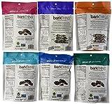 BarkTHINS Snacking Chocolate Variety Pack, 1-Dark