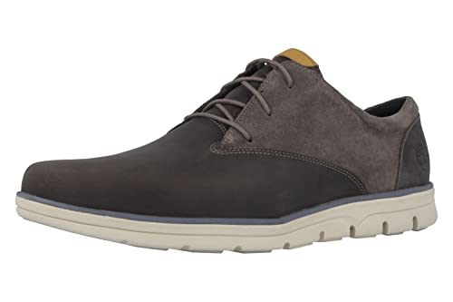 timberland scarpe uomo grigie
