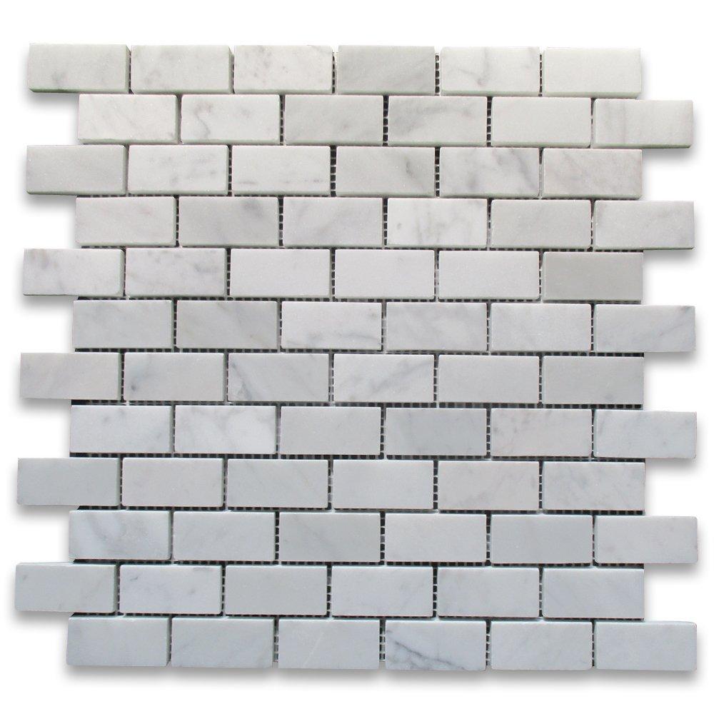 Tile Sheets Amazon
