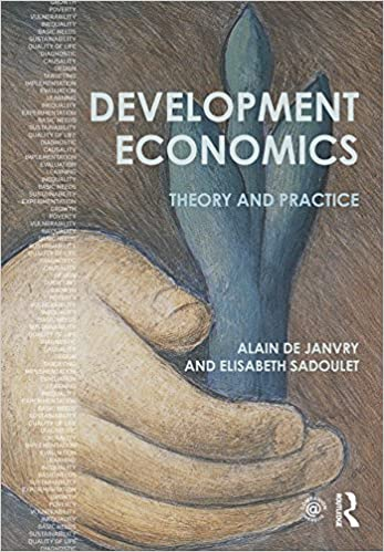 Amazon development economics theory and practice ebook alain development economics theory and practice 1st edition kindle edition fandeluxe Gallery