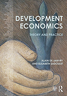 Amazon development economics the pearson series in economics development economics theory and practice fandeluxe Image collections