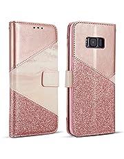 ZCDAYE Ceramic Pattern Case for Samsung Galaxy Series