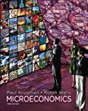 img - for Microeconomics (Third Edition) book / textbook / text book
