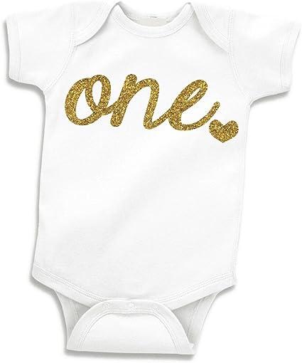 12 months girls birthday dress infants onesie dress first birthday dress 1st bithday outfit girls birthday