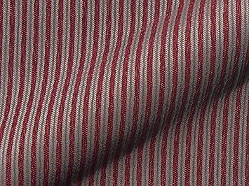 Raumausstatter.de Sylt 724 - Tela para tapizar (poliéster ...