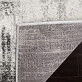 Safavieh Adirondack Collection ADR133C Modern