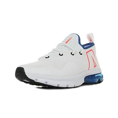 best website 21c48 40f44 Nike Air Max Flair 50, Chaussures de Running Compétition Homme