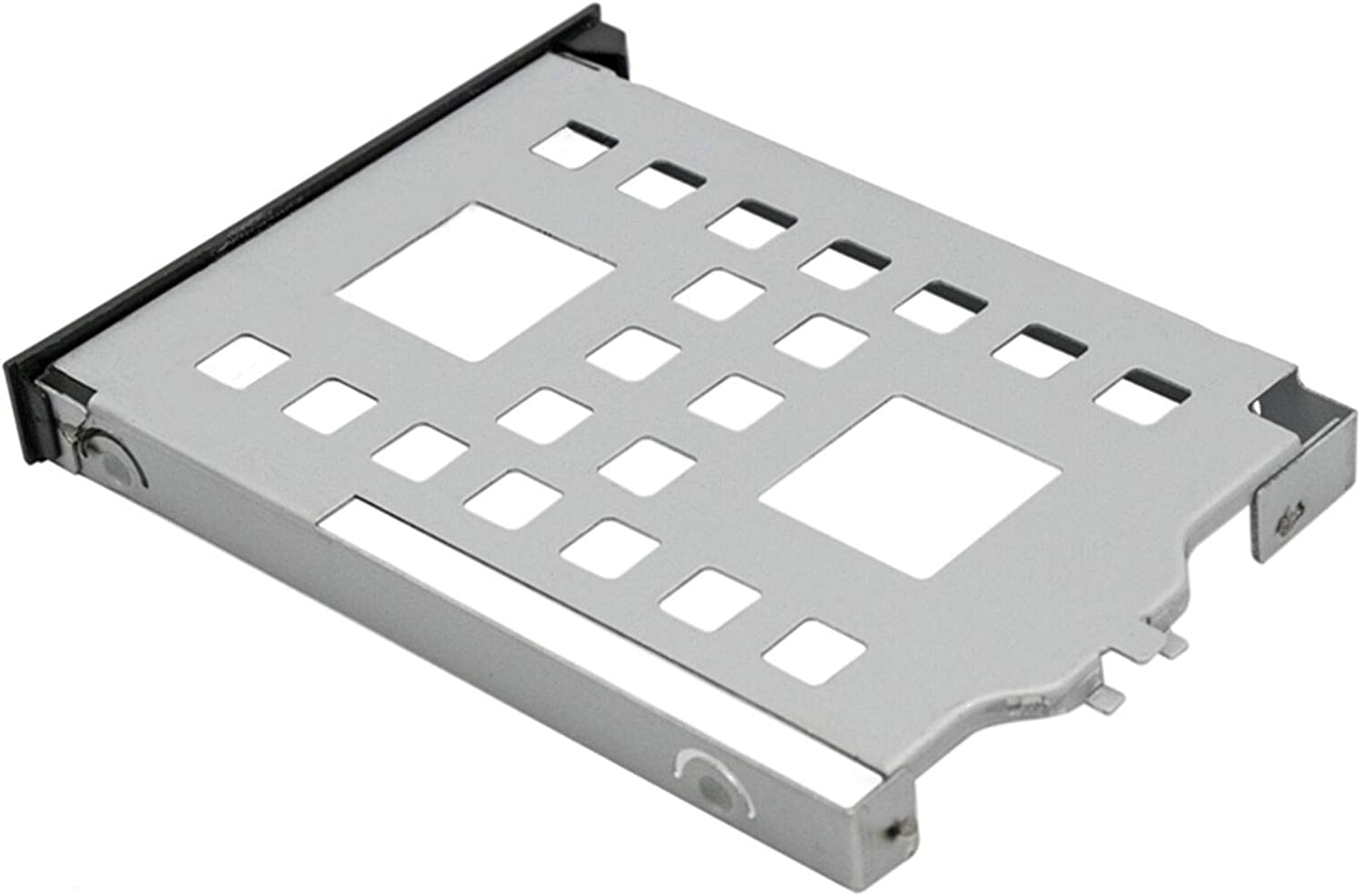 BestParts Hard Drive Caddy for Dell PR M4600 M4700 M4800 M6600 M6700 M6800 794WN 0794WN