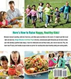 Weight Watchers Eat! Move! Play!: A Parents Guide for Raising Healthy, Happy Kids (Weight Watchers Lifestyle)