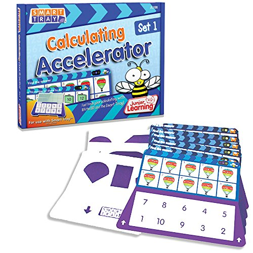 junior-learning-calculating-accelerator-set-1