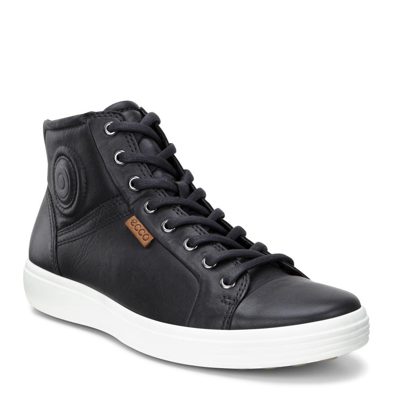 Herren ECCO Sneaker Günstig Online Kaufen, ECCO SOFT 7 M