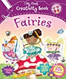Fairies, Fiona Phillipson, 1438001770