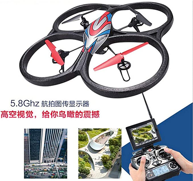 YKS  product image 11