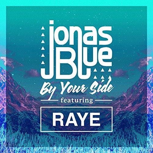 Amazoncom By Your Side Feat Raye Jonas Blue MP Downloads - Fast car by jonas blue mp3 download