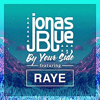 jonas blue by your side free mp3 download