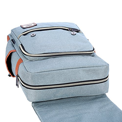 Institute Bags 137x275cm Solid Wind Of 54x108inch 137x275cm 54x108inch Unisex Bag rqx6SrEwZ