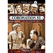 Coronation Street, Vol. 3, 1963-1966