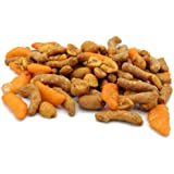 Oregon Farm Fresh Snacks Timberline Trail Spicy Mix - Spicy Nuts And Cajun Sticks Trail Mix (16 oz) - Game Night Snacks In Re
