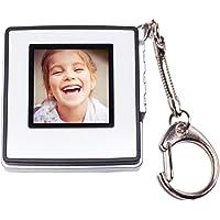 Kosee Keyring Digital Photo Frame 1.5 inch DI-15 Compact Digital Photo Frames
