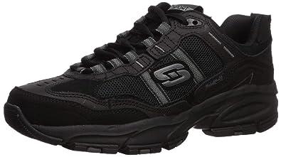 skechers memory foam hurts my feet