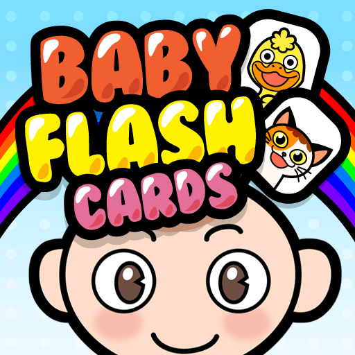 Amazon.com: Baby Flash Cards: Appstore for Android