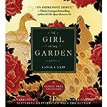 The Girl in the Garden | Kamala Nair