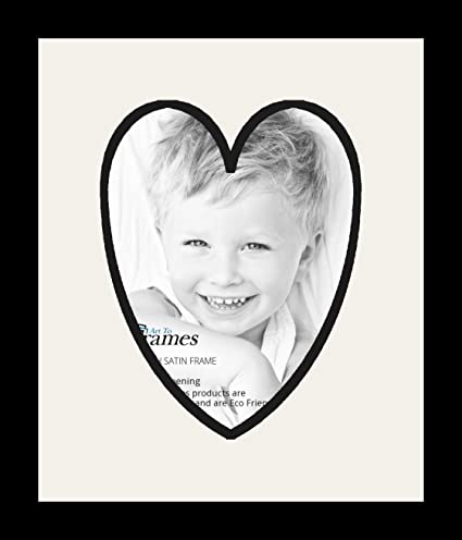 Buy Art to Frames Double-Multimat-680-61/89-FRBW26079 Collage Photo ...