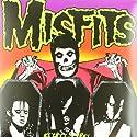 Misfits - Evilive [Vinilo]<br>