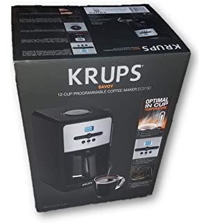 Amazon.com: Krups Dolce Gusto Wasser tanque MS-622553 para ...