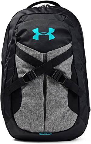 Under Armour Adult Recruit Backpack 2.0