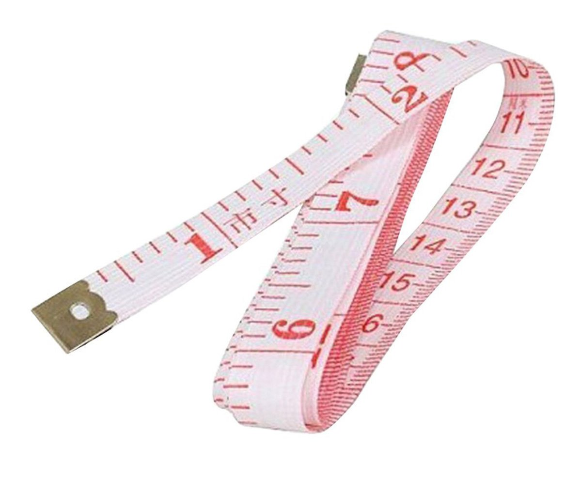 2 pcs 3 In 1 Plastic French Curve Metric Sewing Ruler Measure For Dressmaking Tailor Grading Rule Pattern Making Generic ISOMA109