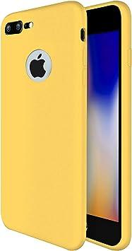 TBOC Funda para Apple iPhone 7 Plus [5.5