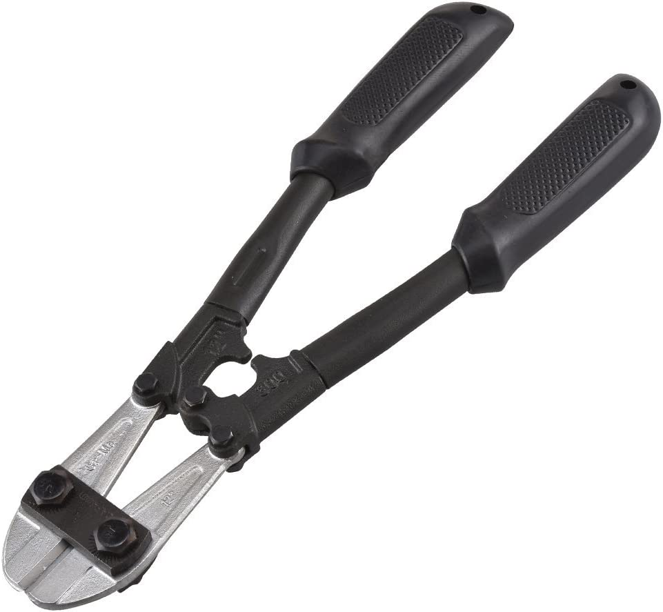Neiko 00558A Heavy Duty Bolt Cutter