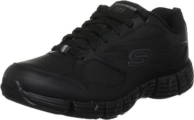 Skechers Stride Whirl 11636 Damen Sneaker
