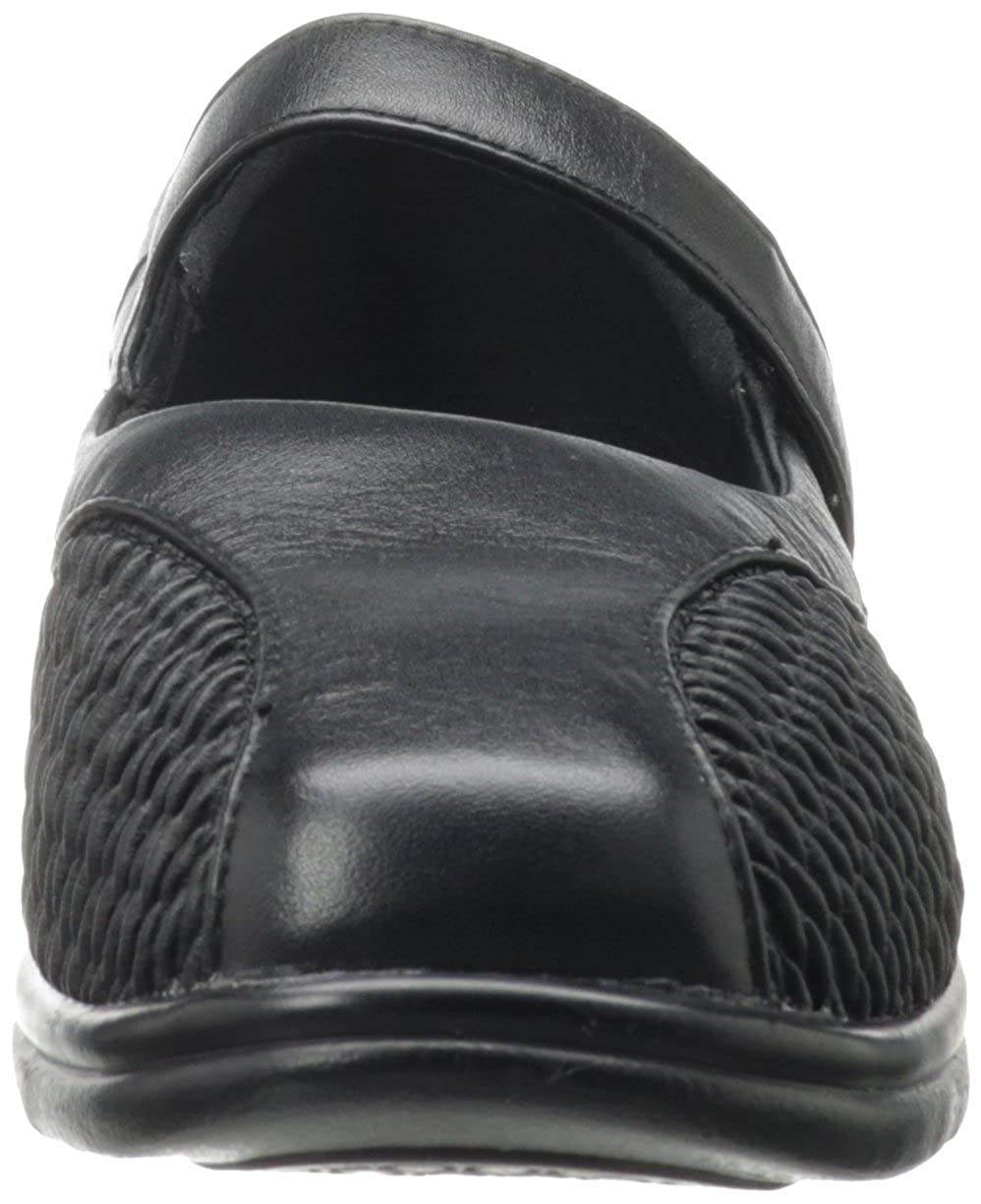 Amazon.com: Propet Women s Erika zapato: Shoes