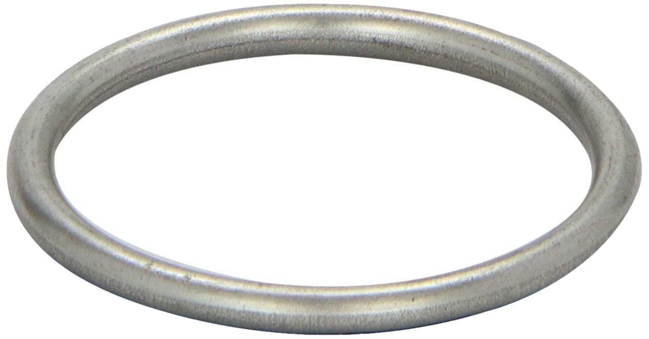 HJS 83 43 7849 Seal, exhaust pipe
