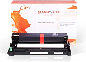 Free PRINT-RITE Drum Uint for Brother DR630 DR-630…