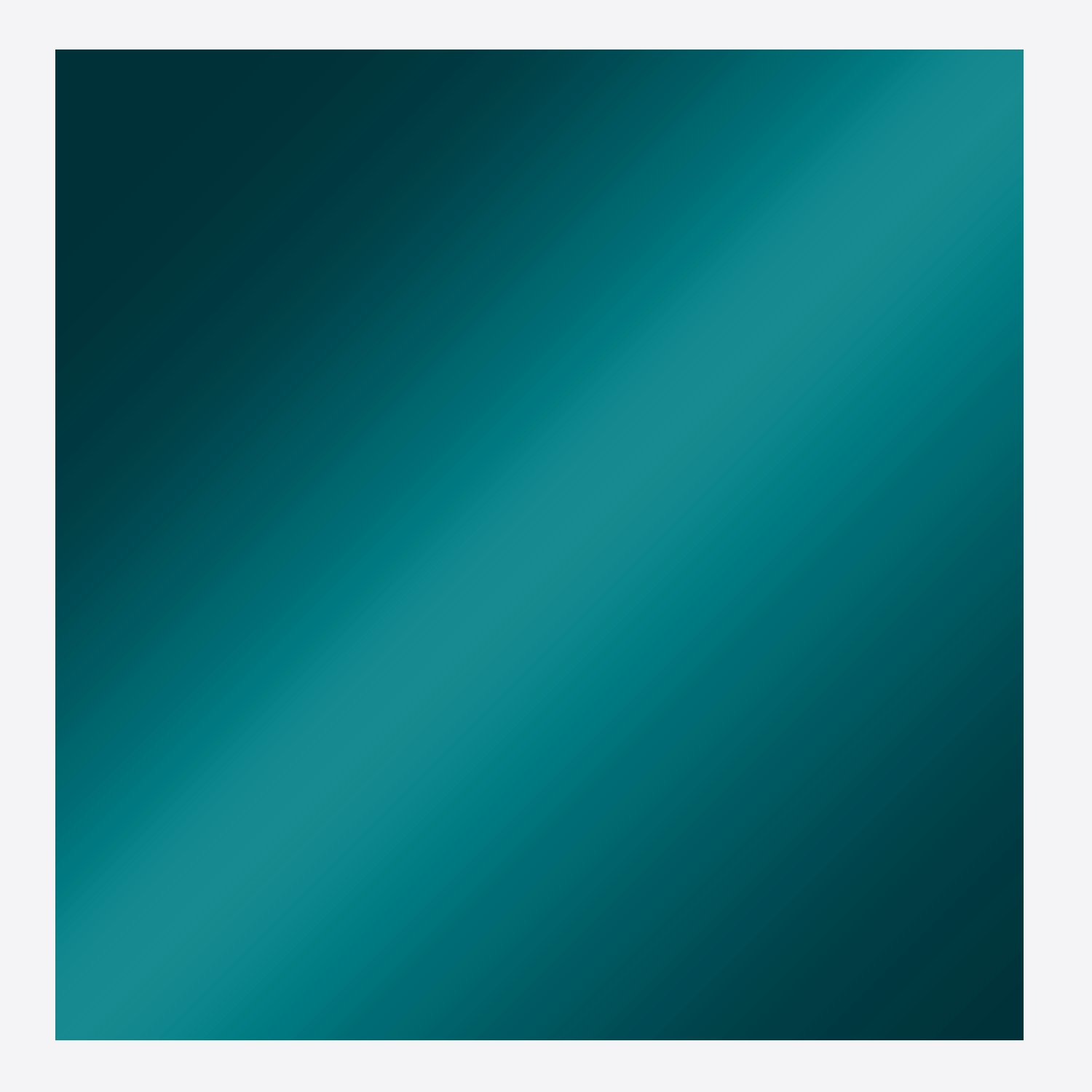 Neewer Correction Gel Light Filter 12x12 inches/30x30 centimeters (Blue) 10089434