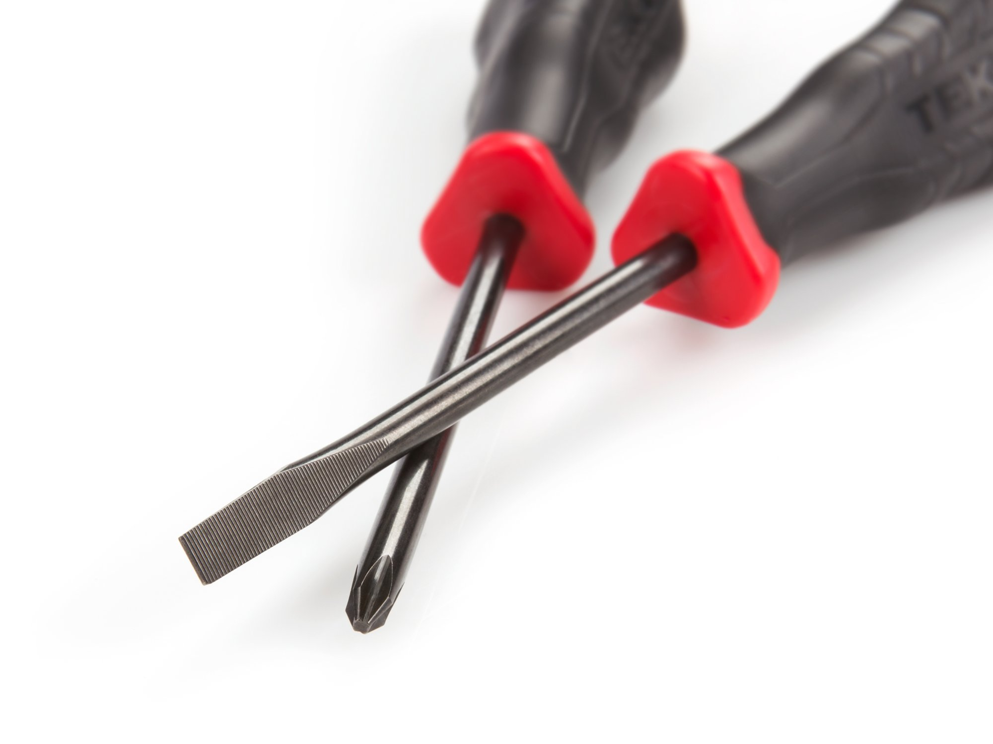 TEKTON 26759 Slotted and Phillips Screwdriver Set, 16-Piece by TEKTON (Image #9)