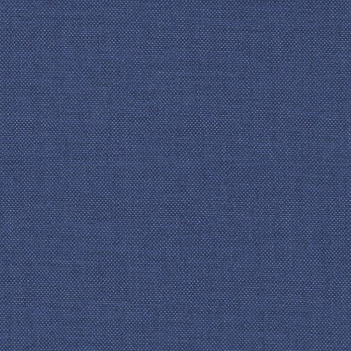Amp-artshop Tischdecke Leinen Optik Oval 160x220 160x220 160x220 cm Grau BZW. Anthrazit - Farbe, Form & Größe wählbar mit Lotus Effekt - (O160x220DGrau) B01E7TTK28 Tischdecken c194f0